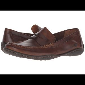 Men's Born Simon Loafers